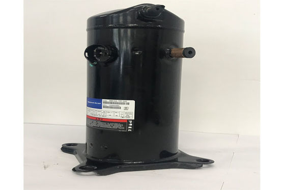 Air Conditioning 5HP Copeland Scroll Compressor ZB38KQE-TFD-558