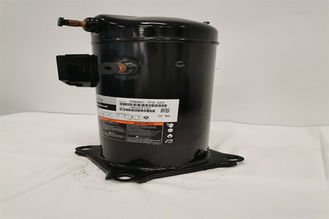 13HP ZB95KQE-TFD-551 Emerson Copeland Scroll Compressor
