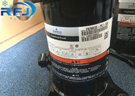 Asli 7HP Emerson Digital Scroll Compressor ZW79KAE-TFP-522 / ZW79KSE-TFP-522