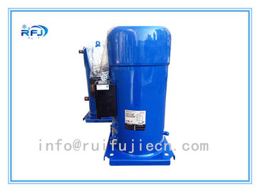 Refrigeration Scroll Compressor