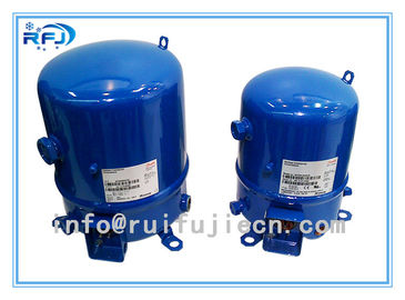 2HP Maneurop Refrigeration scroll model kompresor MLZ015 Maneurop compressor Dengan penglihatan